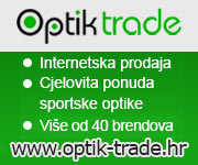 optium optic trade