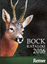 bockkatalog2016