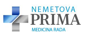 prima nemetova logo novi web