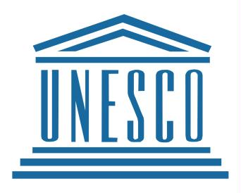 unesco_logo_big.jpg