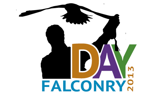 world-falconry-day