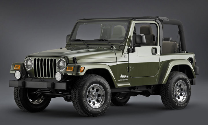 65th_jeep_models_05_lov