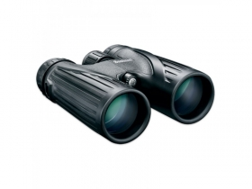 Bushnell Legend 8x42 Ultra HD