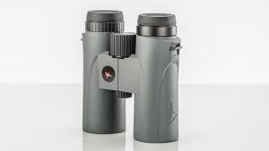 Trijicon 8x42 HD
