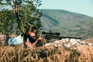 X5(i) novi long-range shooting expert iz SWAROVSKI OPTIK!