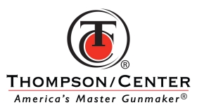Thompson-Center Compass risanica
